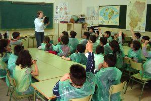 2-escuela