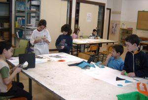 2-escuela2