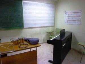 5-aula-musica2